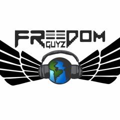 Imagine Dragons - Beliver (Freedom-GuyZ Music Bootleg)