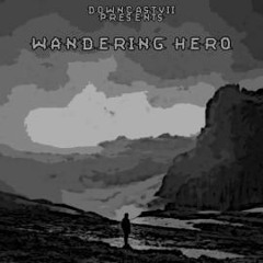 Wandering Hero