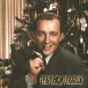 A Crosby Christmas-Part I: That Christmas Feeling/I'd Like To Hitch A Ride With Santa Claus (Single Version) [feat. Gary Crosby, Lindsay Crosby, Phillip Crosby & Dennis Crosby]