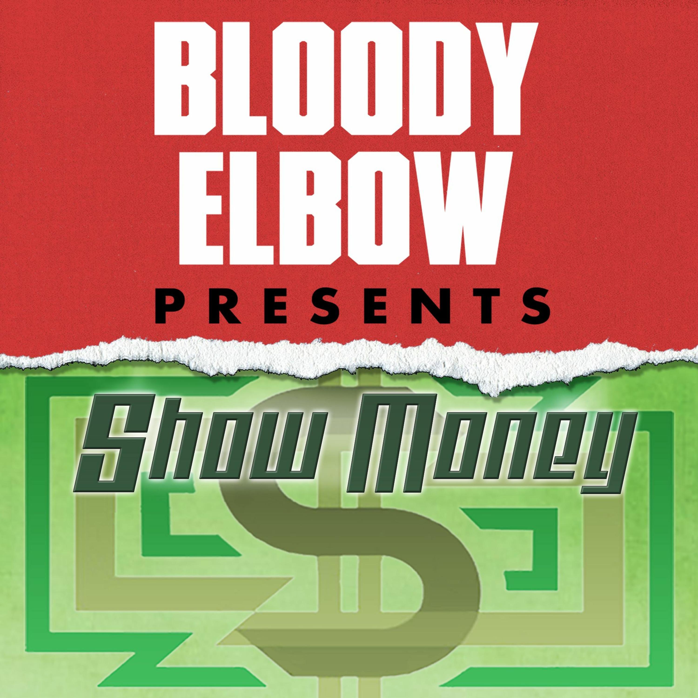 Show Money 42: ONE Championship