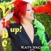 Vibe It Up (English)