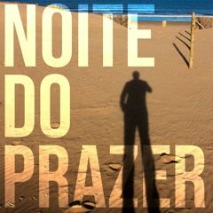 Noite Do Prazer - Cover By Riva Spinelli