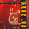 Download Cookie Jar Mp3