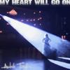 My Heart Will Go On (Instrumental Karaoke Edit)
