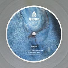 Premiere: Mohlao - File (Dorisburg Remix)