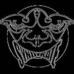 R-One Syndikate (Mix Vinyles Tikal Sound Records) LOW QUALITY
