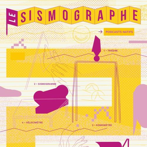 PODCAST LE SISMOGRAPHE N°5 - Zone Utopique Lémanique - Octobre 2020