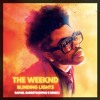 The Weeknd - Blinding Lights(Rafael Barreto INTRO Mix) REMIX INCLUDED
