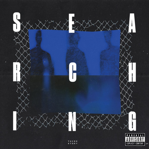 Searching For A Feeling