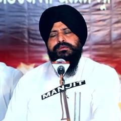 Saiyaan - Bhai Satvinder Singh Ji & Harvinder Singh Ji Delhi Wale