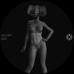 Loris Panaia (Ghastboy) - Danger 21 [DSK018]