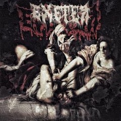 Spell Of Death - Asmodeus x KEENiE [Prod.Jaguar Beats] - SINGLE