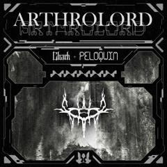 Chark & Peloquin - ARTHROLORD
