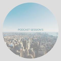 #002 - Podcast by Stillos