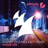 Garry Ocean & Katt Rose - Move On