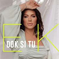 SEKA ALEKSIC - DOK SI TU (OFFICIAL 2021)