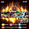 EAST AFRICAN HITS ( 2020 MIX) @DJTICKZZY