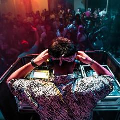 LONELY.HAN @ Sunset Crawdads 8/8/21 (Bass House & Big Room Set)