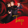 """Valentine's Dance Tango (From """"Another Cinderella Story"""")"""