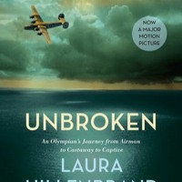 $DOWNLOAD$ [EBOOK] Unbroken An Olympian's Journey from Airman to Castaway to Captive #DOWNLOAD@PDF