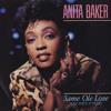 Same Ole Love [365 Days A Year] (45 Version)