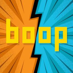BOOP 292: Up Thru Hell