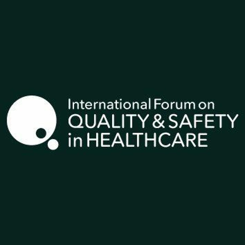 Workforce wellbeing #Quality2021