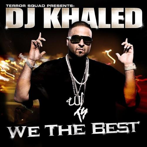 We Takin' Over (feat. Akon, Birdman, Fat Joe, Lil Wayne, Rick Ross & T.I.)