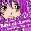"Inochi No Namae (From ""Spirited Away"") (Karaoke)"