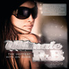 Shooting Star (Party Rock Mix) [feat. Pitbull, Kevin Rudolf & LMFAO]