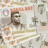 Download Gum Body (feat. Jorja Smith) Mp3