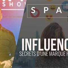 Influenceur - Les secrets pour devenir une star du web