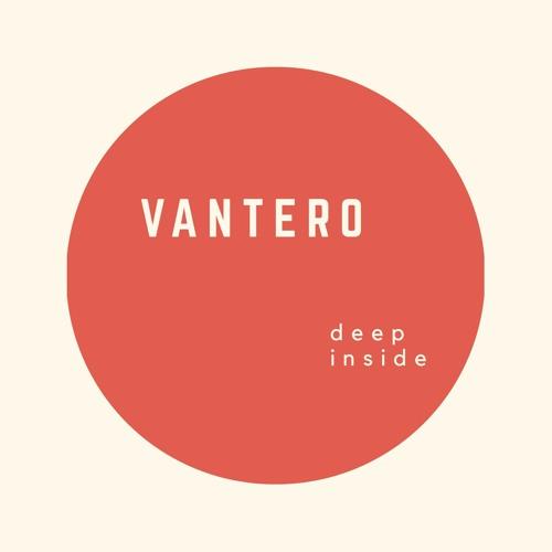 Vantero - Deep Inside