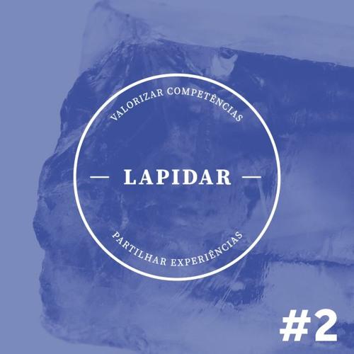 Podcast Lapidar #2
