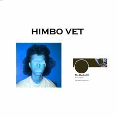 Himbo Vet
