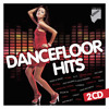 I Know You Want Me (Calle Ocho) (More English Radio Edit)