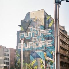 future...
