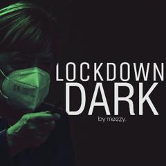 MEEZY's Lockdown DARK Set 2020 | 128-135 BPM | [29.10.2020]