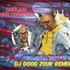 GOULAM POUR TOUJOURS DJ DOOG REMIX