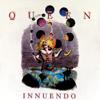 Innuendo (Album Version)