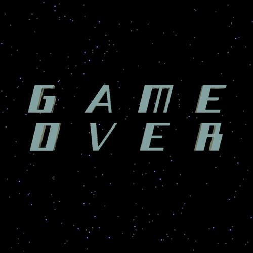 PlayingGames