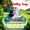Wedding Party Music Background
