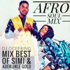 Download AFROBEAT LOVE AND SOUL FT SIMI & ADEKUNLE GOLD MIX BY DJ OCEEKING #AFROBEAT# Mp3