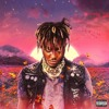 JUICE WRLD - SMILE (OG VERSION + NO WEEKND)