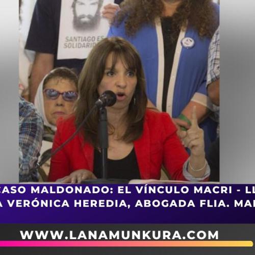 Heredia x hipótesis cuerpo Maldonado 19.04 .mp3