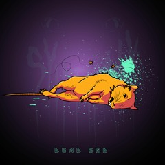 Synthaix - Dead End