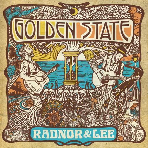 """Radnor & Lee – """"Outside In"""""""
