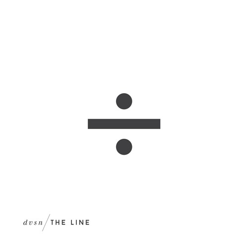 The Line (Single Version)