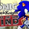 "Sonic and the Black Knight - ""Knight of the Wind"" (NateWantsToBattle Cover)"
