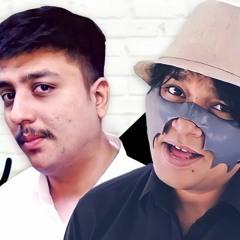 Chura Ke Dil Mera Remix - BCS Ragasur  @Mocha feat. Dj Raj Fire Boy